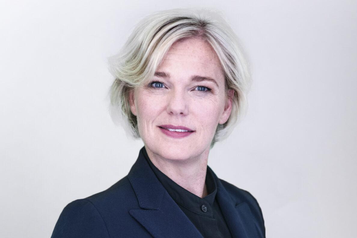 1 3 bestuur Marieke Snoep