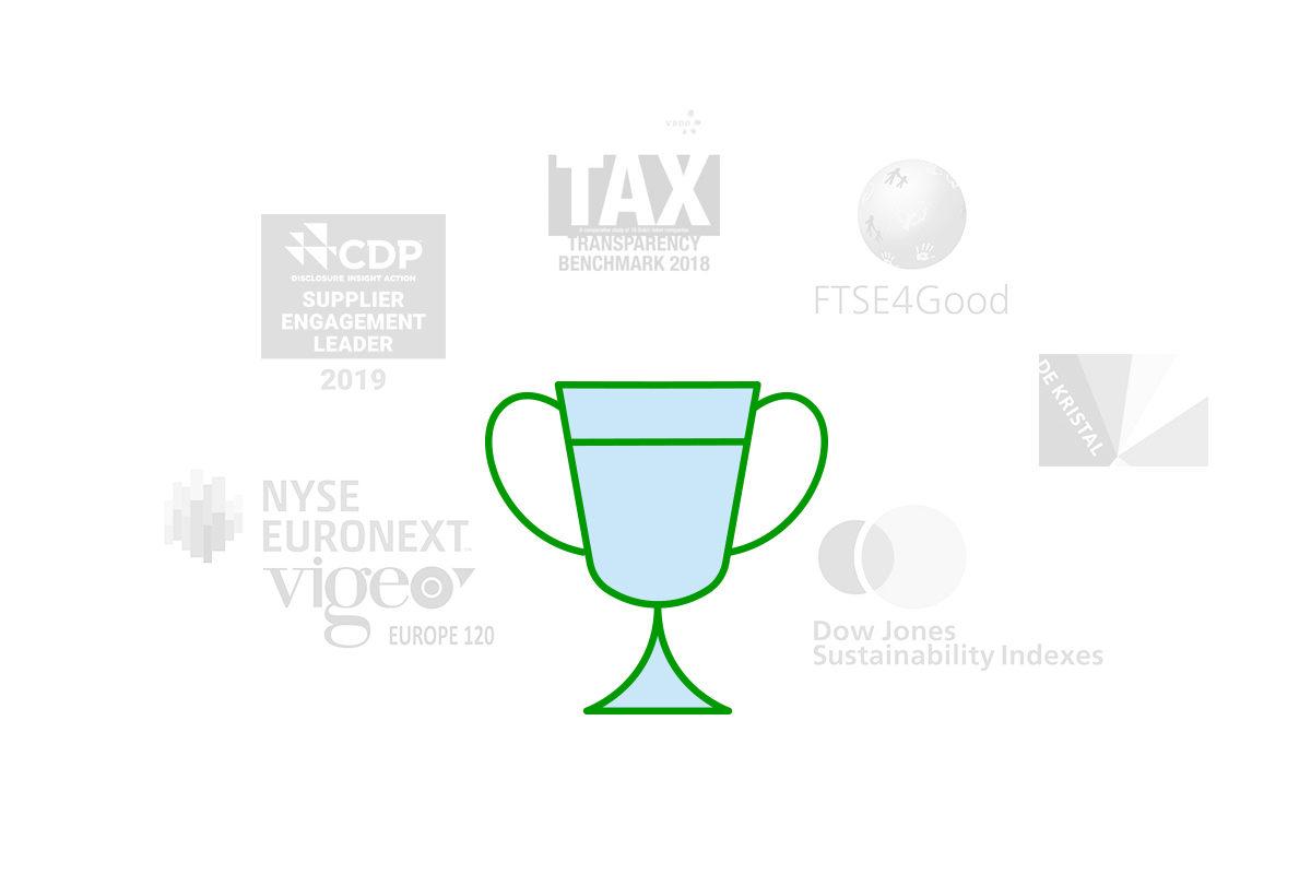2.1-awards2