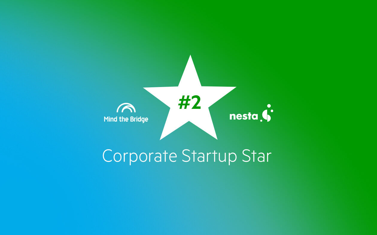 2 2 6 startups Corporate Star