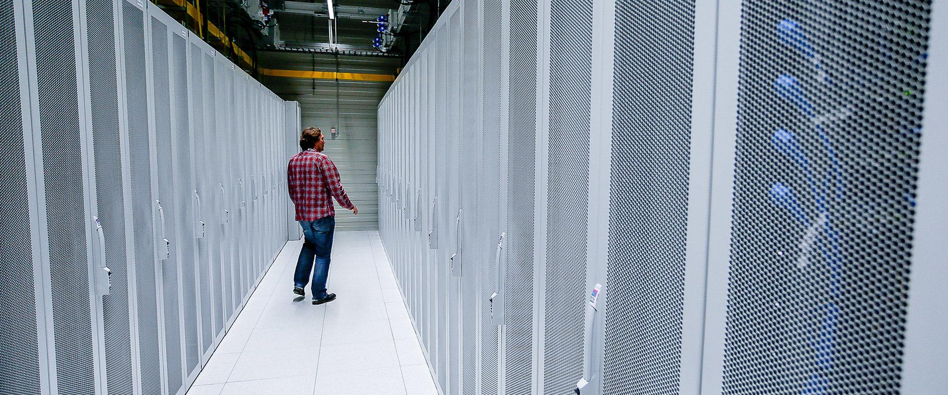 2 1 2 Datacenters Full Image