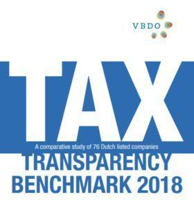 Tax18-280x300-2