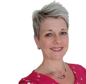 Profile Marianne Zwart