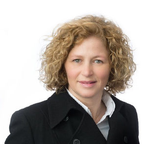 Profile Victorina de Boer