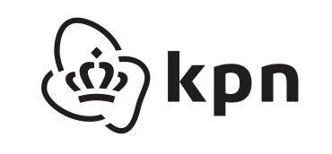 KPN PL5v BK POS 2