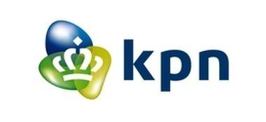 Kpn L1P Rgb Pos Jpg