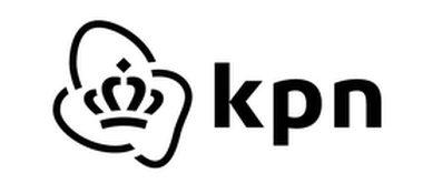 Kpn L5P Rgb Pos Jpg