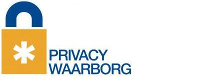 2 1 5 Aside Privacy Waarborg