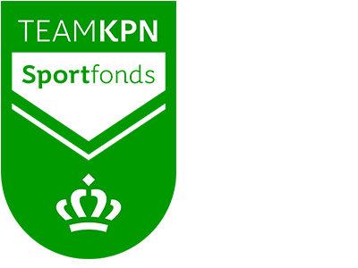 2 5 6 Aside Logo Kpn Sportfonds