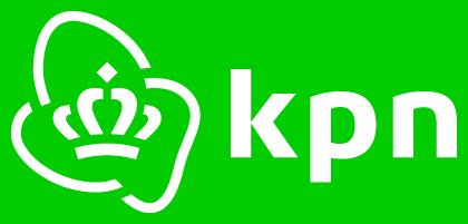 Kpn Logo DIAP
