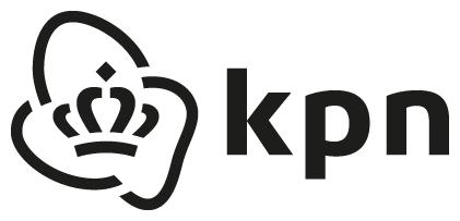 Kpn Logo ZW