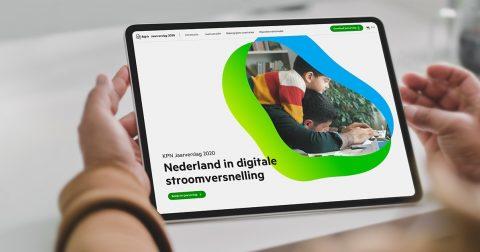 KPNJV2020 Linked In Link Share NL