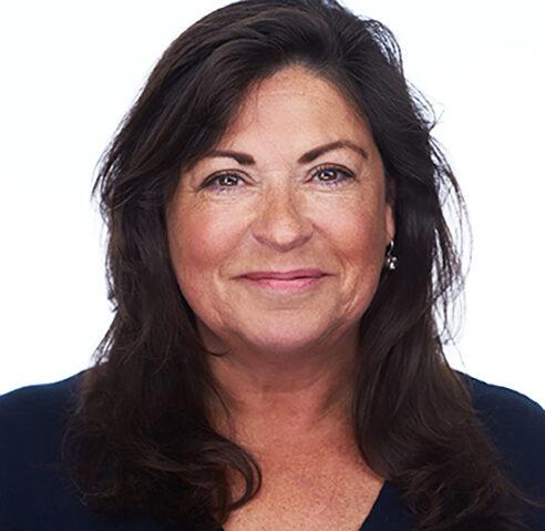 Renee schnitzler