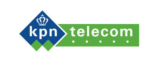 1989 1998 Logo