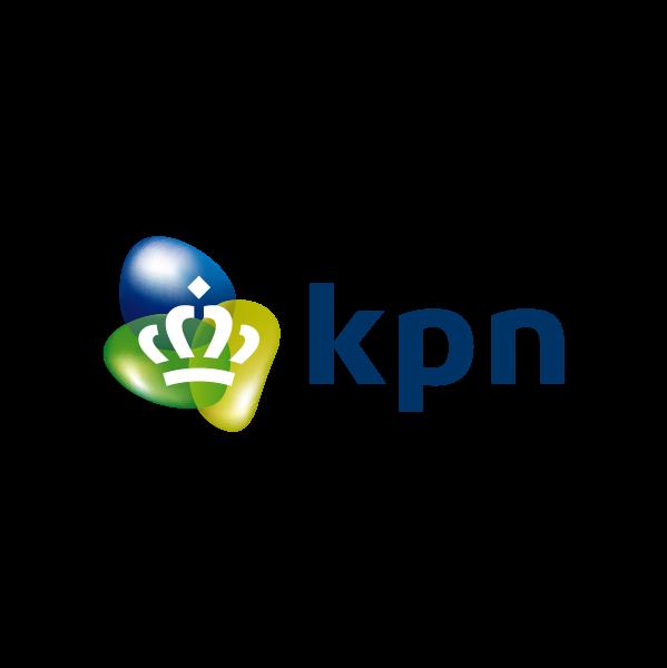 2006 heden logo