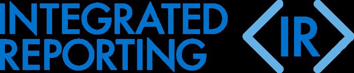 IIRC Logo RGB cropped