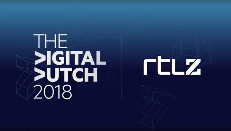 Digitaldutch2018