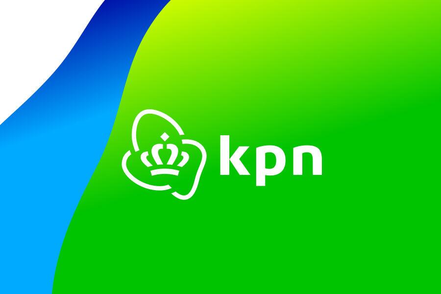 1 4 1 kpn 2