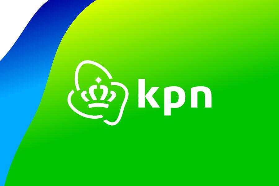 1 4 1 Kpn