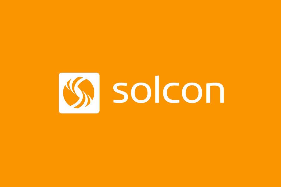 1 4 10 Solcon