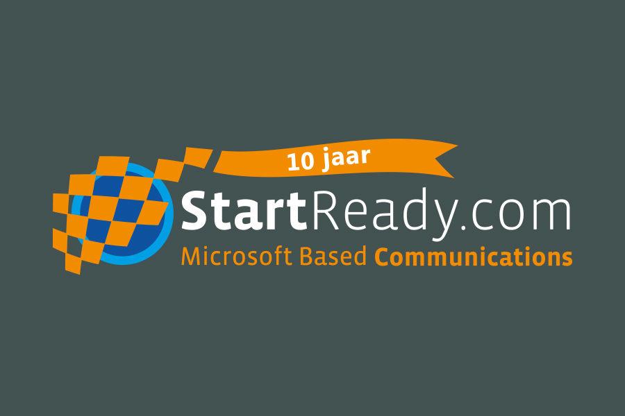 1 4 15 Startready Logo