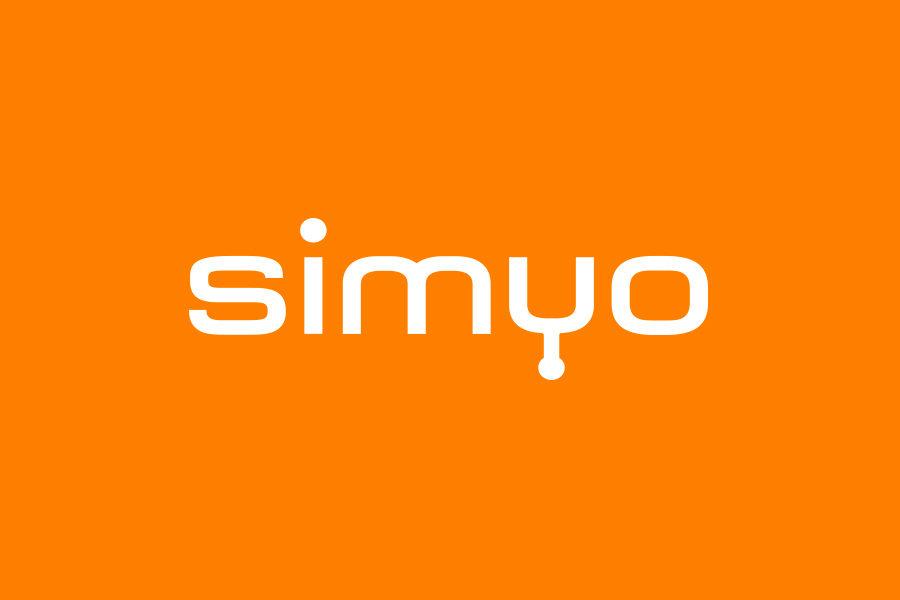 1 4 4 Simyo