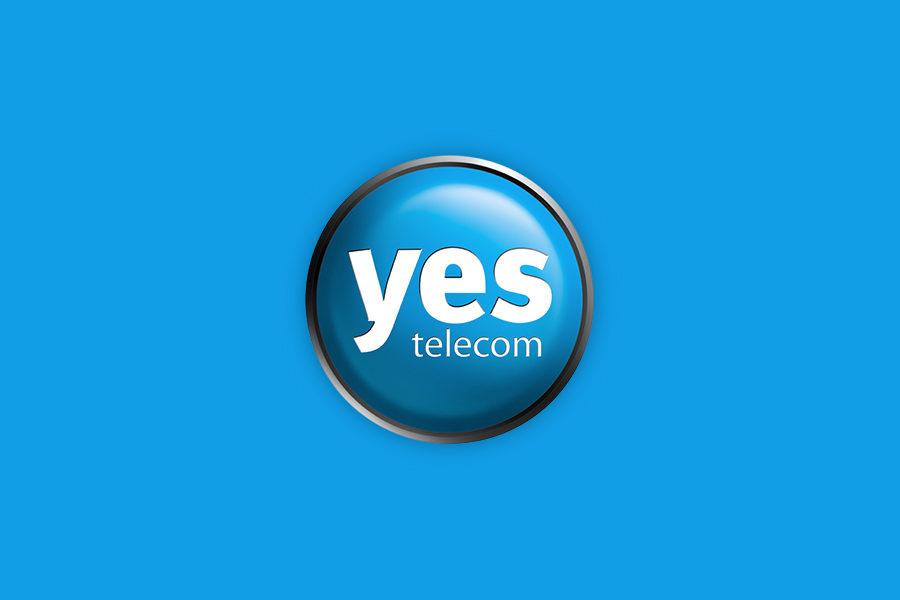 1 4 6 Yes Telecom