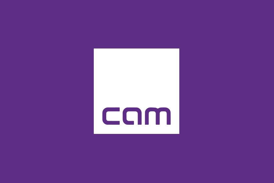1 4 9 Camit