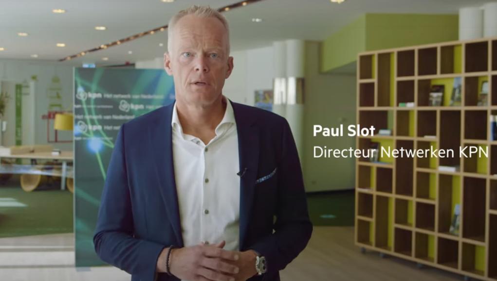 Paul Slot3