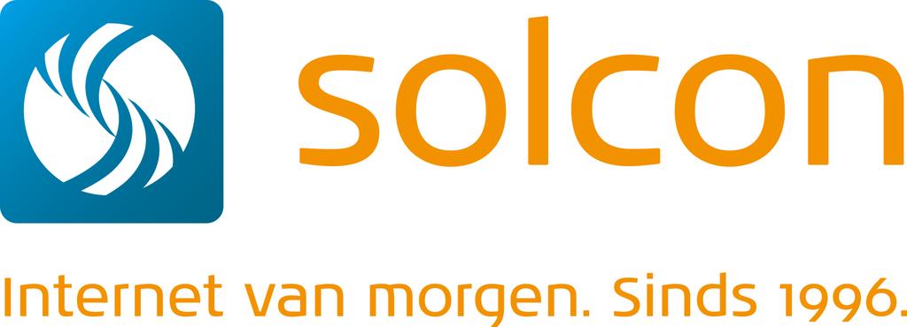 Solcon2015 Logo Taglineonder Fc 2000Px