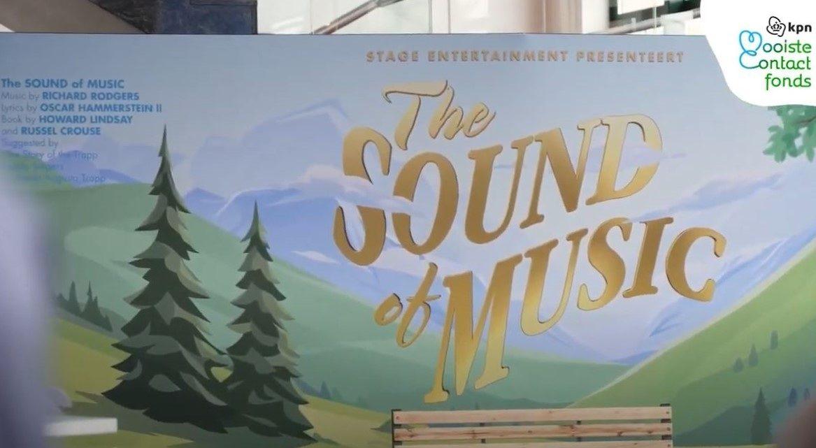 Sound of Music2