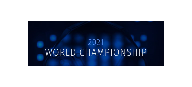 World Championship 2021 JPG