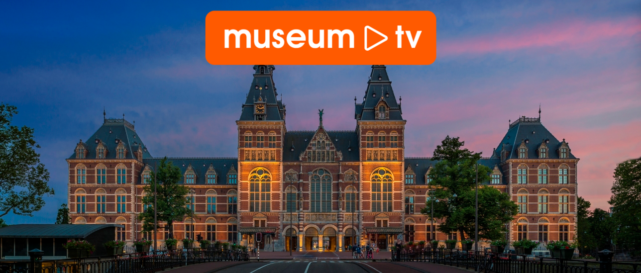 Museum Tv Twitter 1288