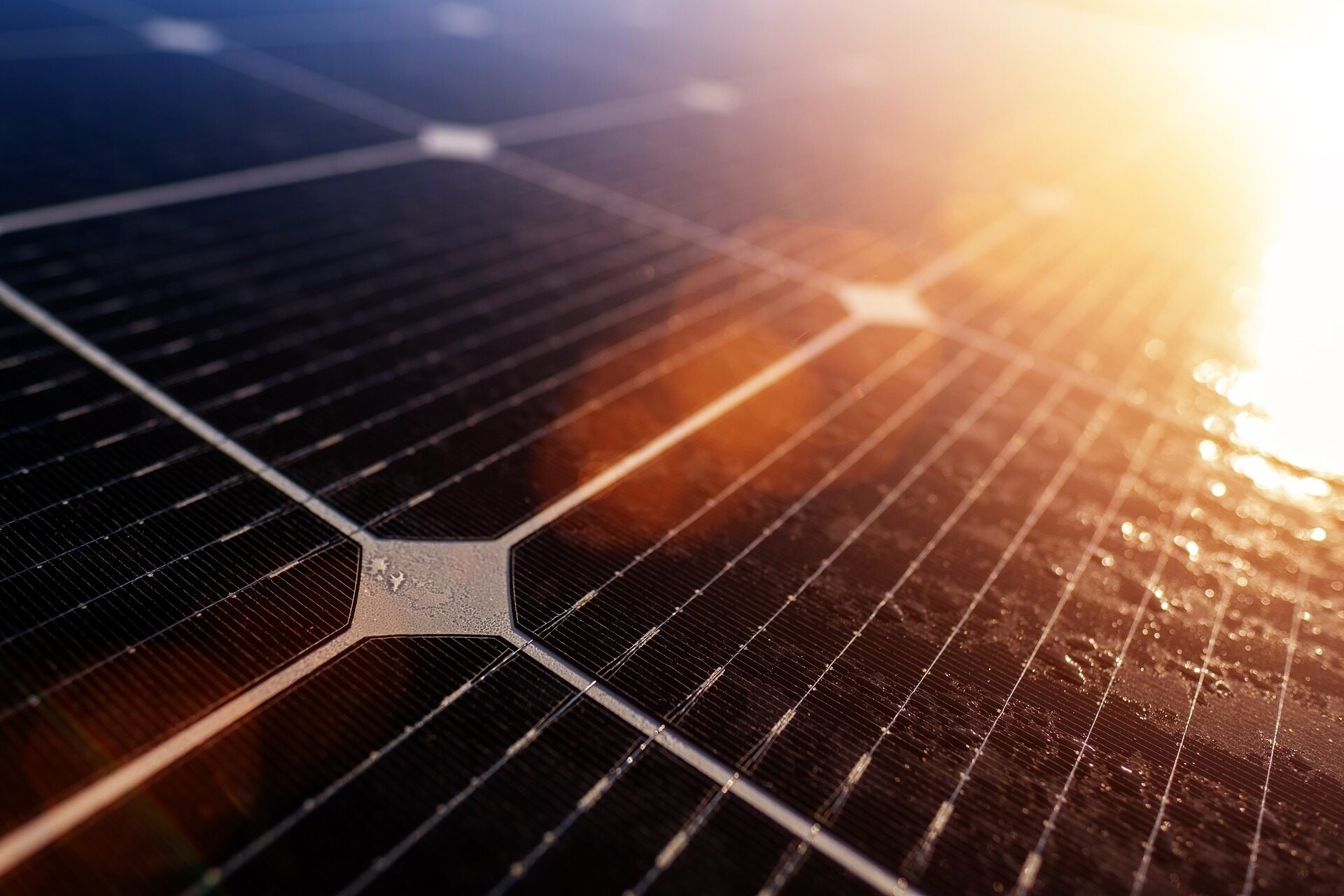 Solar cell 4045029 1920