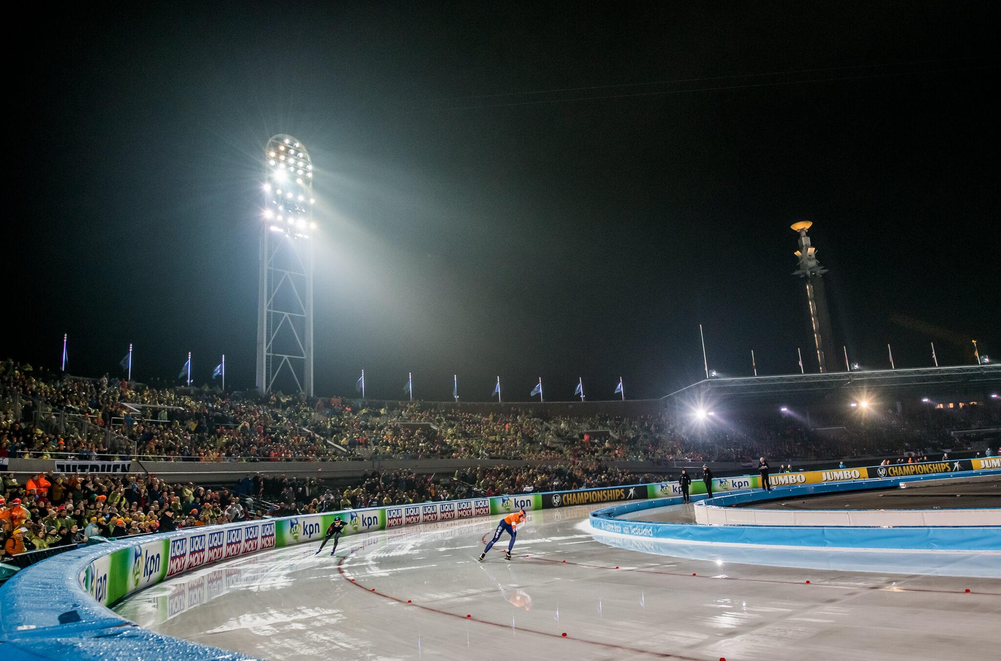 KPN WK 2018 Nico Alsemgeest 0257