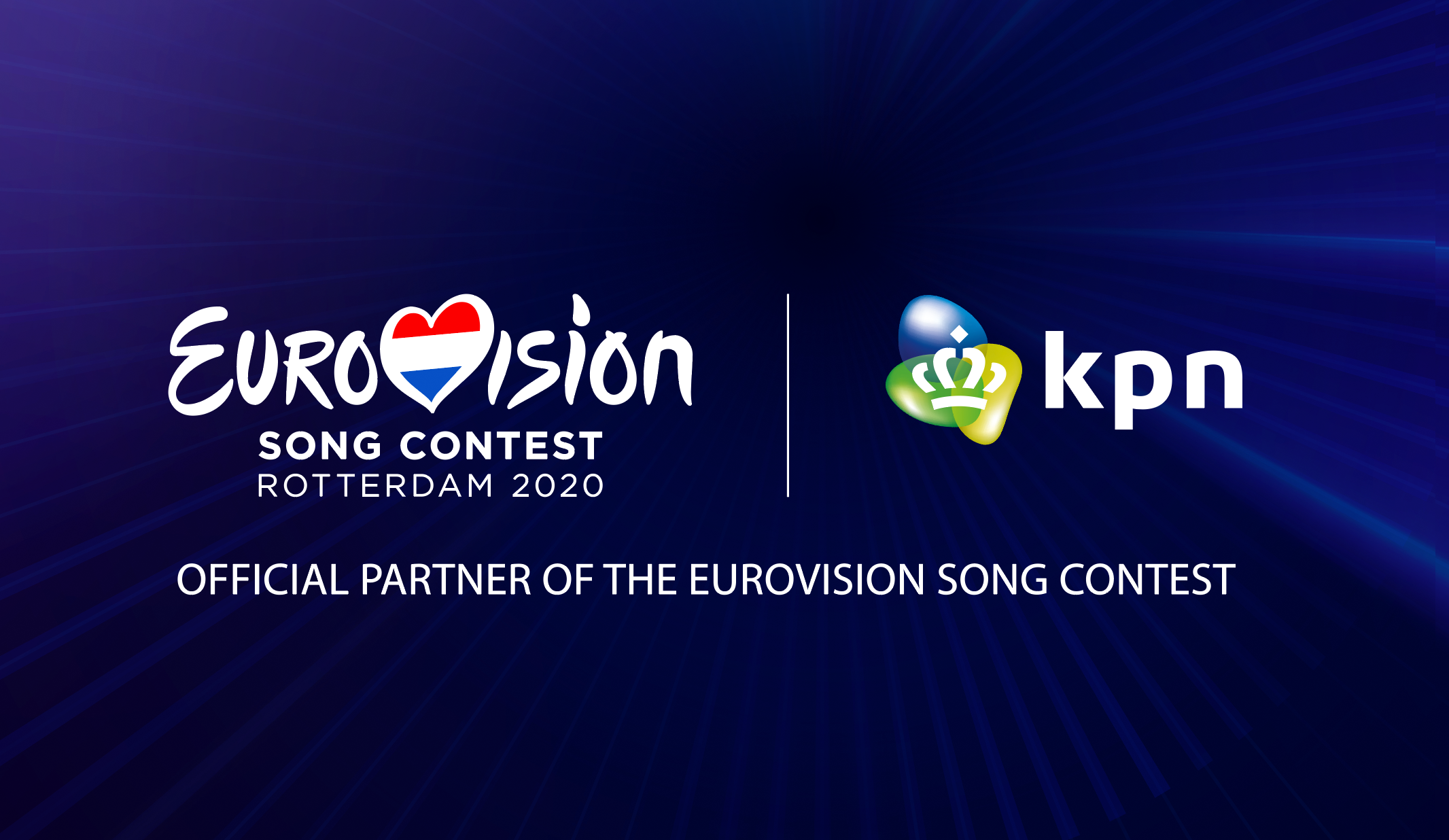ESC2020 KPN PARTNER outline