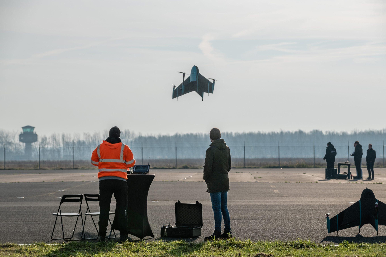 RVB Valkenburg Atmos 20201125 BKFF96