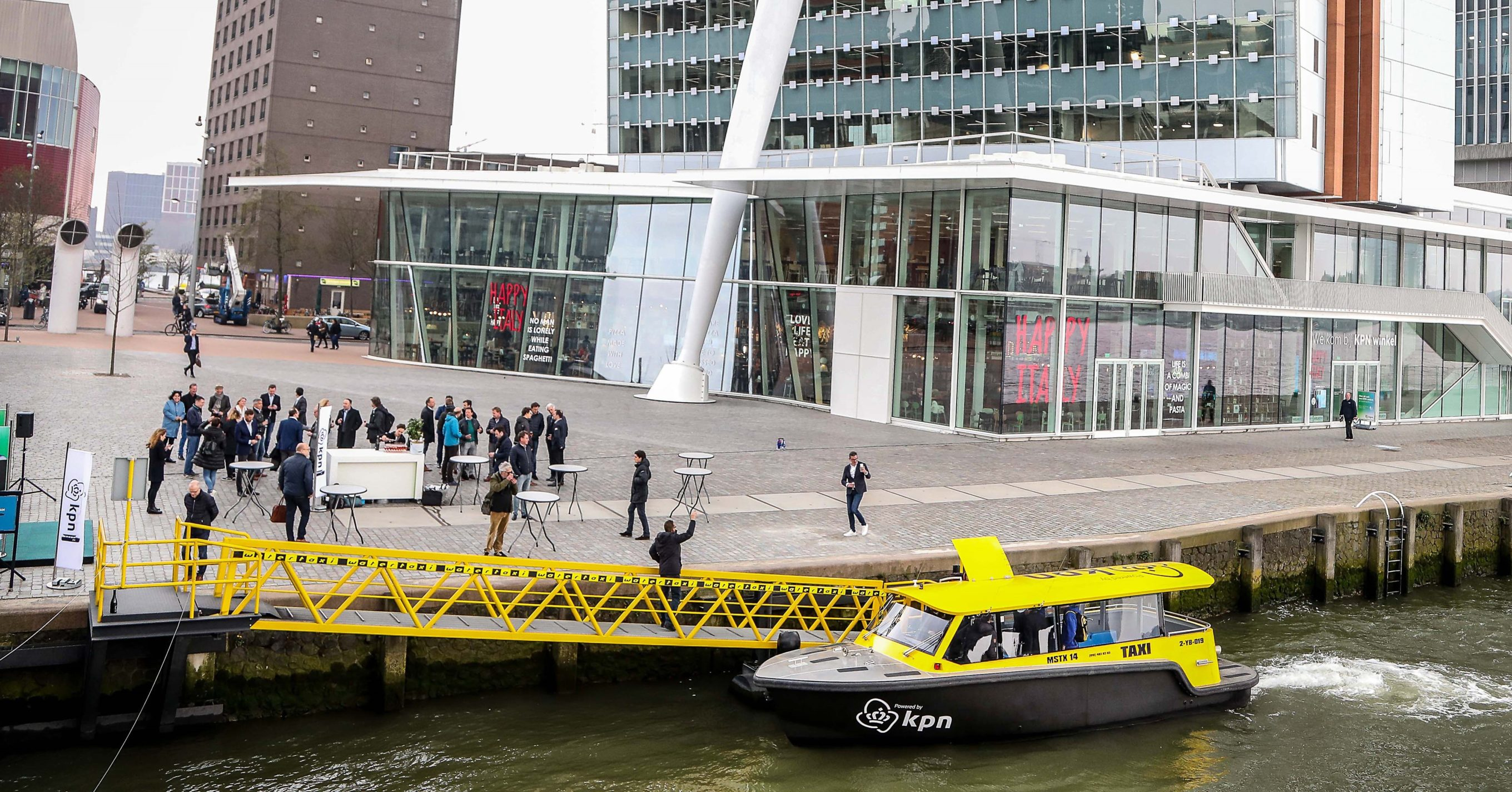Watertaxi-2a