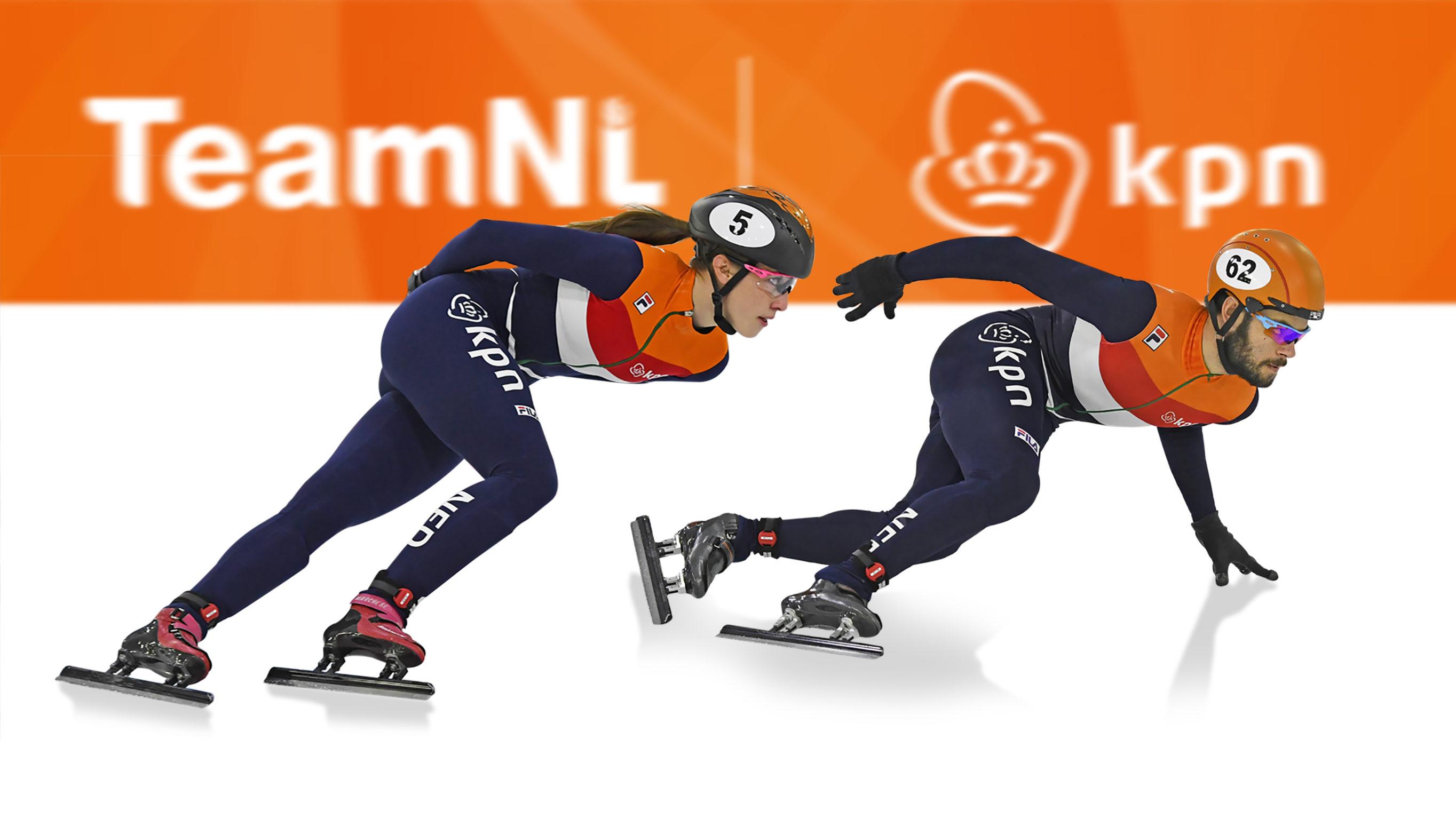 Boarding Team Nl Kpn2