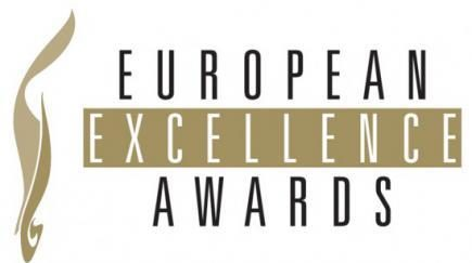 European Excellence Awards Dnd News