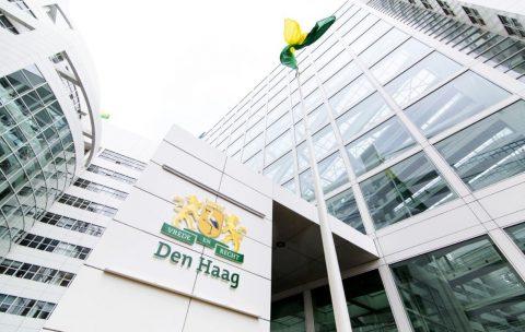 Gemeente Den Haag2
