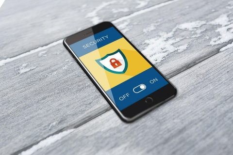 Cyber security 2765707 1920