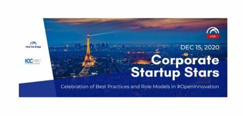 Startupstars2