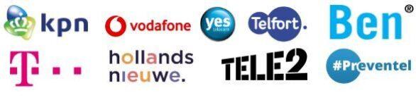 Logos preventel