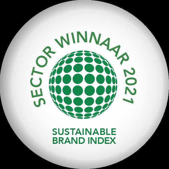 NL Badges 2021 Sector Winnaar
