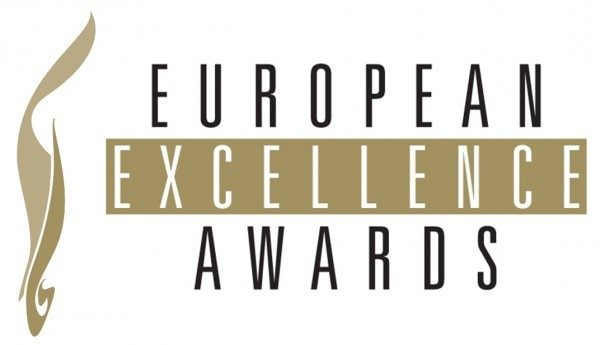 European Excellence Awards 3 E13209453587941