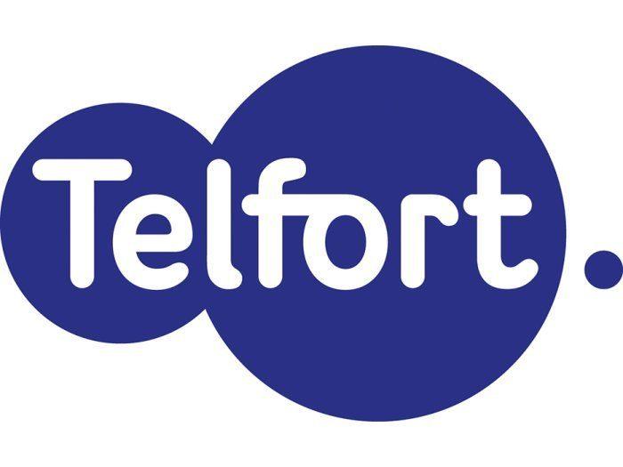 2486 Fullimage Telfort Logo 700X525