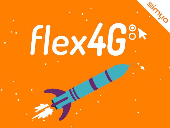 2643 Flex4 G Persbericht Kpn Header