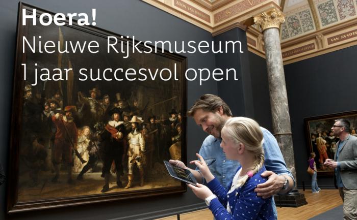 3197 Fullimage Still Rijksmuseum 932X576Px Jpg 700X433