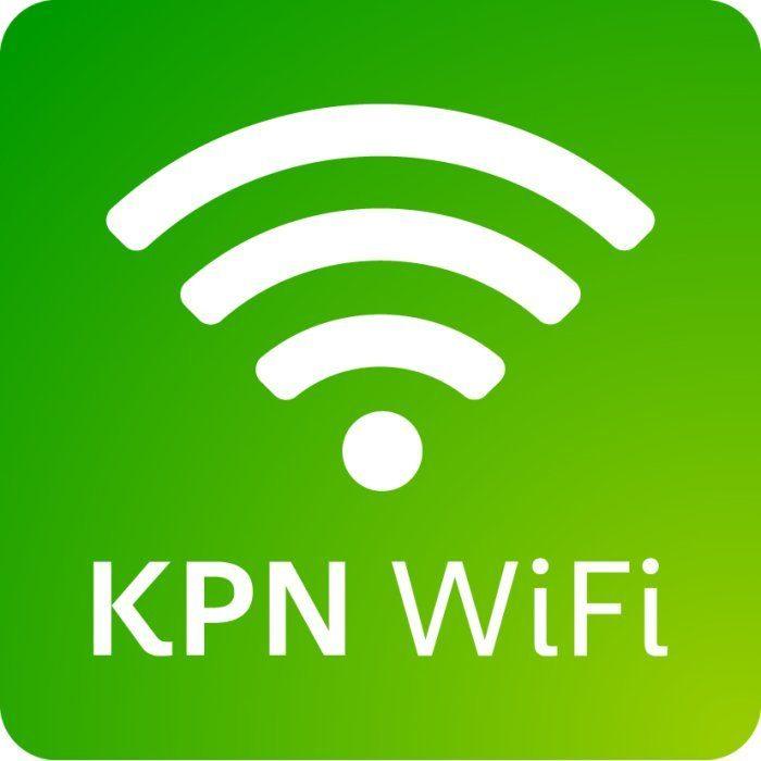3406 Kpn Wi Fi Pos20 Rgb 700X700