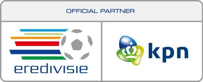 3428 Partnerlogo20 Eredivisie Kpn20 Rgb 700X285